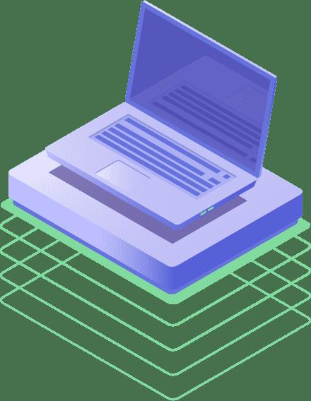 DMCA Web Hosting - XMart Host