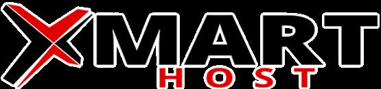 XMart Host